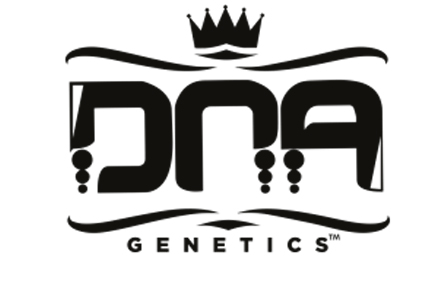 DNA-Genetics-Semillas-Feminizadas-Cannabis