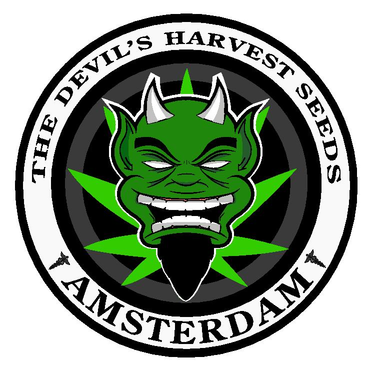 The-Devils-Harvest-Seeds-Logo (1)